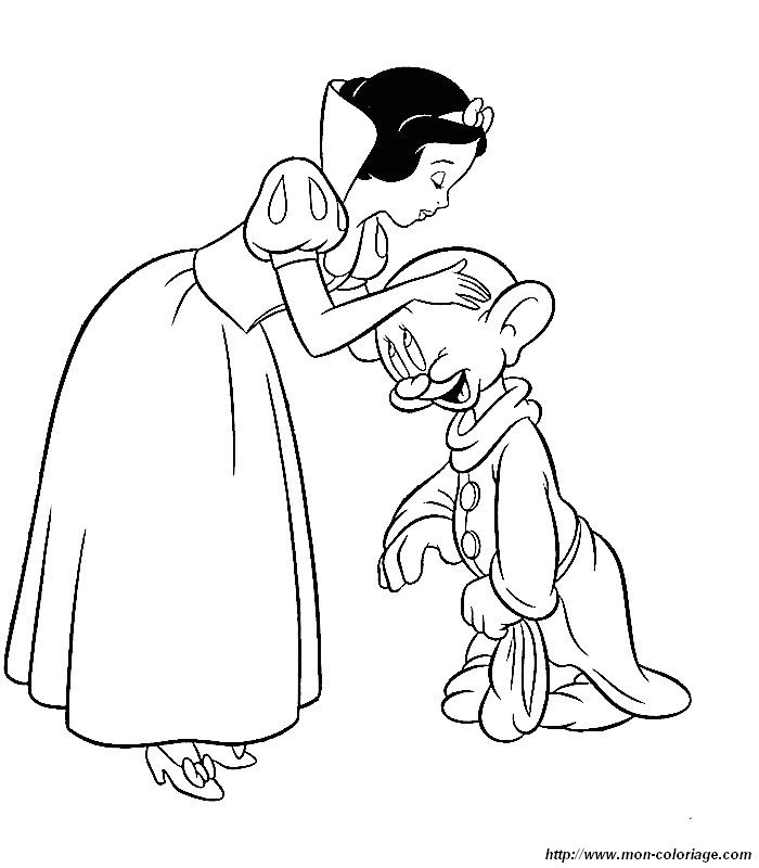image coloriage_blanche_neige.jpg