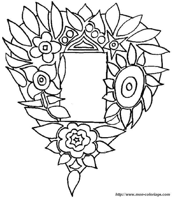 image coloriage-fete-des-meres-roses_gif.jpg
