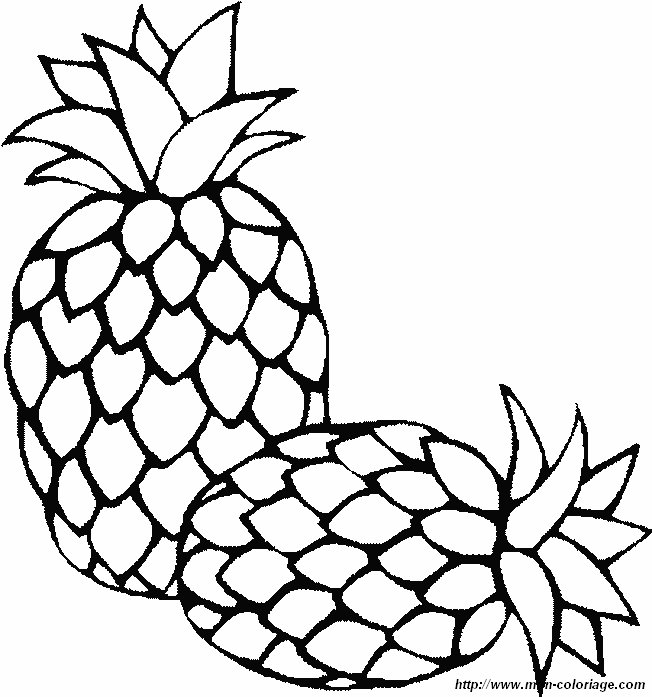 image coloriages-fruits.jpg