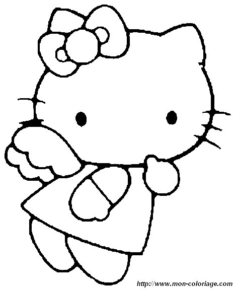 image hello-kitty-5.jpg