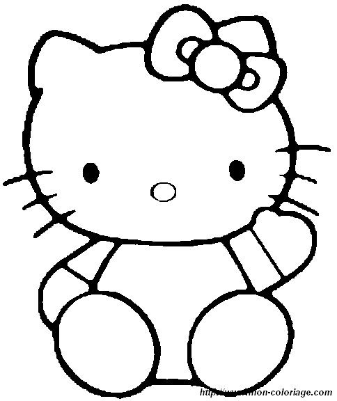 image hello-kitty-colorier.jpg