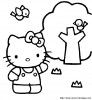 Aller à hello-kitty-8.jpg