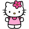 Voir Hello Kitty