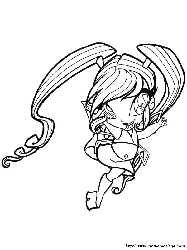 image coloriages-winx.jpg