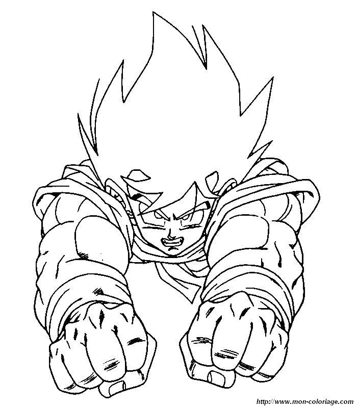 image dragon-ball-z-9.jpg