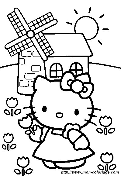 image coloriage-hello-kitty.jpg