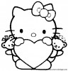 Aller à coloriages-hello-kitty.jpg